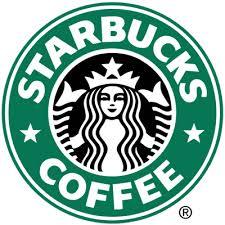 starbucks logo tumblr. Beautiful Logo On Starbucks Logo Tumblr K