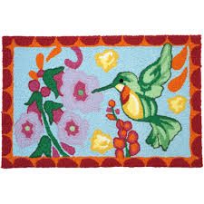 jellybean rugs jelly bean rugs c rugs
