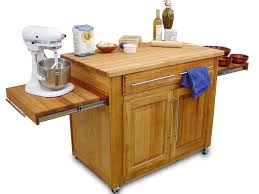 Kitchen Island Cart Ikea Kitchen 50 Portable Kitchen Island Kitchen Island Cart Ikea