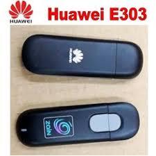 <b>KuWfi 4G LTE</b> Wifi Router Mini Portable 4G <b>Dongle</b> Car Wireless Wi ...