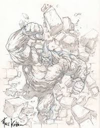 Similar with black spiderman png. The Rhino Spider Man By Tyler Kirkham In K Gearon S Commissions Comic Art Gallery Room 855500 Comic Art Art Art Gallery