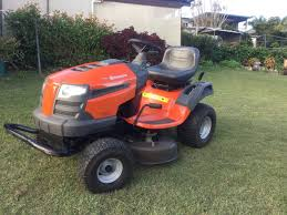 how to replace the drive belt on a husqvarna riding mower how to replace the drive belt on a husqvarna riding mower