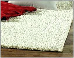 soft area rugs white fluffy rug target large soft area rugs regarding plush area rugs 8x10