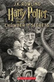 harry potter and the sorcerer s stone harry potter and the chamber of secrets