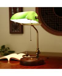 tiffany desk lamp bankers desk for small desk lamp green and gold desk lamp desk green lamp