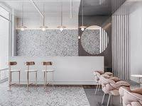 436 Best CAFE MALAYA MORSKAYA images | Cafe, Restaurant ...