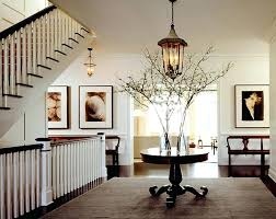 round foyer tables round foyer tables decorating ideas foyer table decorating ideas