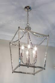 breathtaking chandelier light fixture 16 lantern pendant lighting foyer living charming chandelier light fixture