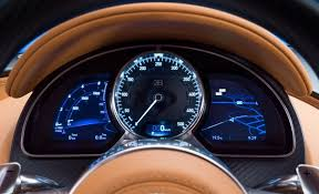 2018 bugatti top speed.  bugatti 2018 bugatti chiron 16 intended bugatti top speed car reviews u0026 news 2017