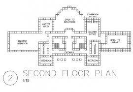 Small Picture minecraftblueprints Minecraft House Blueprints Mansion Step By