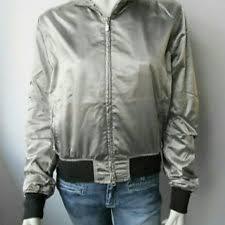 38% off BELSTAFF Jackets & Blazers - BELSTAFF SILVER BLACK RACING ... & BELSTAFF SILVER BLACK RACING JACKET IT42 Adamdwight.com