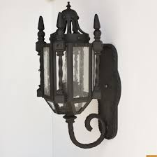 gothic lantern lighting. Zoom Gothic Lantern Lighting
