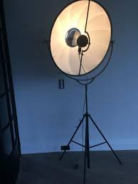 fortuny floor lamp classic design photography light living room museum hotel floor lighting floor light