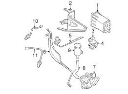 ab85de7d683fec05f4d1f66ba7dd518b dodge ram 1500 truck fuel pump wiring,ram wiring diagram images on 2010 dodge ram 2500 radio wiring diagram
