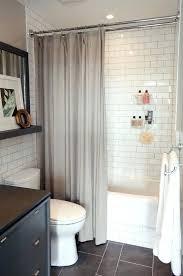wonderful subway tiles bathroom ideas modern subway tile bathroom best subway tile bathrooms ideas on white
