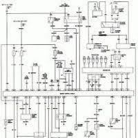 suzuki gs1100 wiring diagram wiring diagram and schematics Suzuki Drag Bikes 1983 suzuki gs1100 wiring diagram suzuki wiring diagrams instructions rh scoala co 1988 s10 wiring diagram