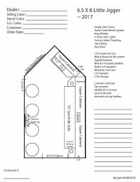 house trailer wiring diagrams wiring library rh 82 skriptoase de basic trailer light wiring diagram trailer home wiring diagram