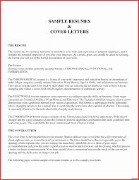 Common Resume Skills Server Cover Letters Fresh Waitress Resume Skills Awesome Server 24