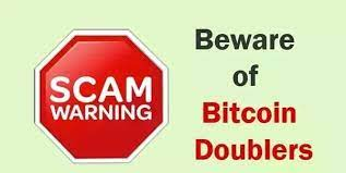 Please do your research before investing and do not fall for greed. How To Invest In Bitcoin Doubler Website Quora