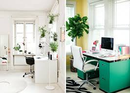cool office storage. Cool Office Shelves My Dream Home Offices White Plants Succulents Storage Cabinets With Doors N
