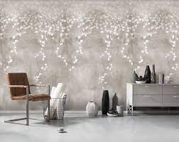 Decorative Wallpaper-150X105cm ...
