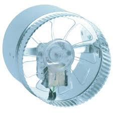 inductor 6 in in line duct fan db206 the home depot in line duct fan db206 the home depot