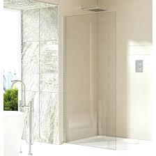 glass block walk in shower with interior shower wall panels walk shower glass block shower kits uk