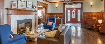 Chart House Inn Newport Reviews Oceanfront Hotel In Narragansett Ri Ocean Rose Inn