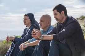 Stasera in tv film - Non c'è più religione: trama, cast ...
