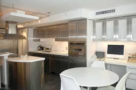 choosing kitchen cabinet accessories storage refrence prefab kitchen cabinets fresh modern style kitchen cabinets