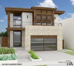 Cornerstone Landscape And Design Blog Cornerstone Construction Cornerstone Construction