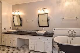 bathroom remodel houston. This Houston Bathroom Remodel \ H