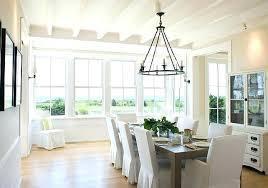 beach house chandelier coastal chandeliers for dining room extraordinary beach house chandelier home design ideas 3