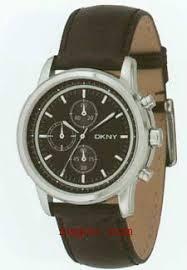 dkny men s watch ny1252