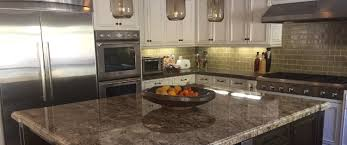 Kitchen Remodeling 1 Kitchen Remodeling Contractor In Southeast Michigan