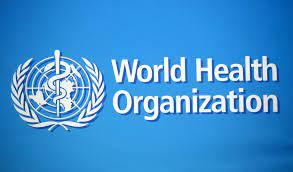 """الصحة العالمية تحذر من """"عواقب كارثية"""" في الشرق الأوسط بسبب كورونا - RT  Arabic"""