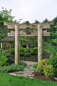 Small Picture Decorative Japanese Garden Gate Ideas Best Patio Design Ideas
