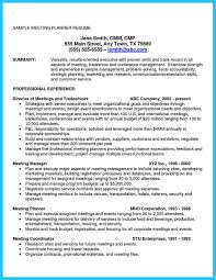 Professional Affiliations Resume Professional Resume Templates