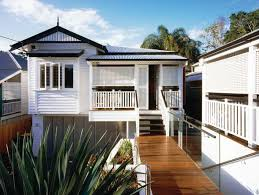 Fun And VJs Exterior House Colours Classic Design Homes - Exterior painted houses