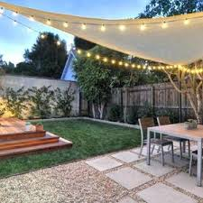 inexpensive covered patio ideas. Interesting Covered Simple Patio Deck Ideas Inexpensive Throughout Inexpensive Covered E