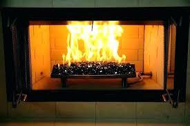 gas fireplace glass glass fireplace inserts gas fireplace rocks glass gas fireplace glass rocks fireplace glass