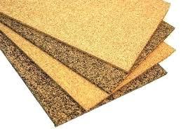 soundproof floor mat soundproofing floors full size of wall rug soundproofing soundproof floor mat sound