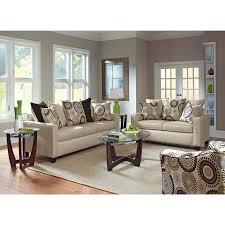 furniture value city furniture nj value city furniture bedroom