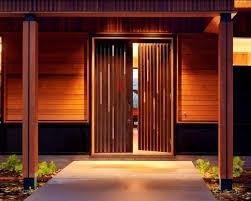 exterior door designs for home. modern main door designs home india,modern india,. exterior for