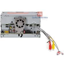 pioneer avh nex wiring diagram pioneer image pioneer avh 4200nex double din 7 inch car stereo bluetooth on pioneer avh 4200nex wiring