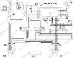 alfa romeo bose wiring diagram wiring diagrams best wiring diagram alfa romeo gta wiring diagrams alfa romeo radio wiring diagram alfa romeo bose wiring diagram