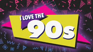 Number One Hits Of The 90s Part 1 90s Pop Songs