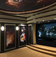 home theater floor lighting. Perfect Theater Home Theater Floor Lighting Remarkable On Interior Intended For How To  Design And Build A Room