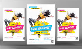 free dance flyer templates dance flyer design dance flyer templates 17 hip hop flyer templates