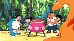Top 15 phim Doraemon tập dài tiếng Việt mới nhất 2020, bạn nên xem thử một  lần – Top10chatluong